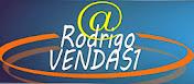 @RODRIGOVENDAS1