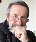 JOSÉ CARVALHO, escreve
