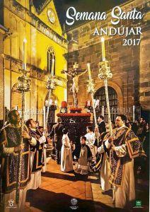 Andújar Semana Santa 2017