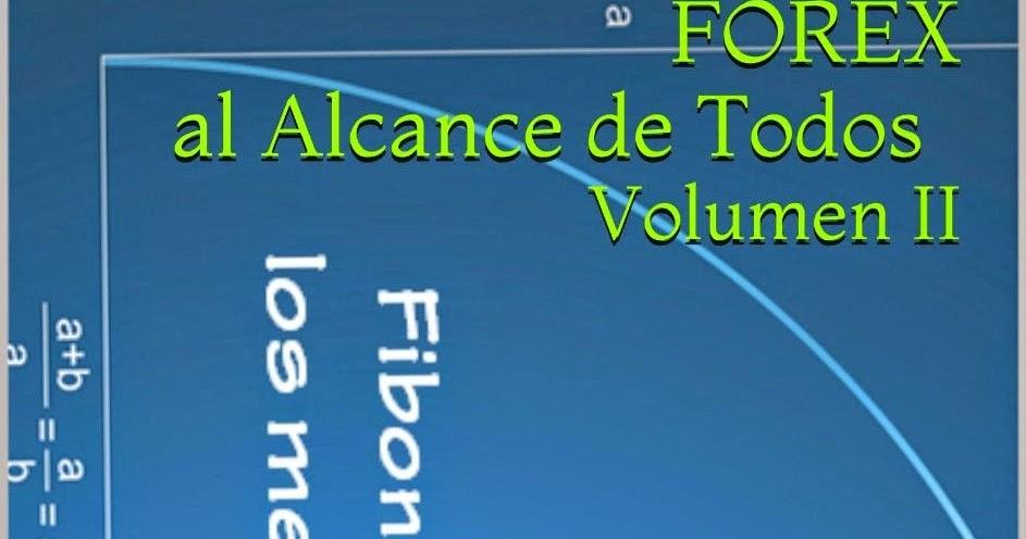 Operar con volumen forex