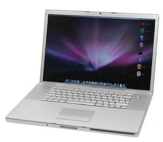 Cambiar contraseña olvidada en Mac Book