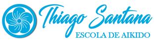 Aikido Aracaju Sergipe - ESCOLA DE AIKIDO - Thiago Santana