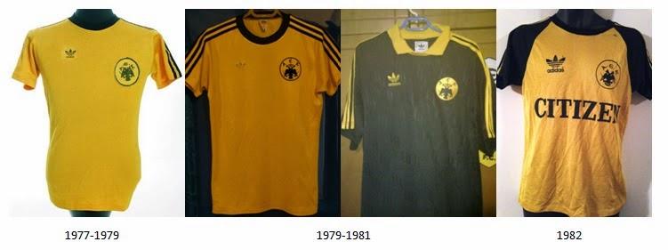 AEK+Adidas+shirts+1977-1982.bmp