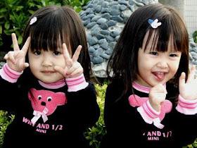 http://3.bp.blogspot.com/-VgLNNkWbAKs/TYRpVa8bXoI/AAAAAAAABHs/FLqVfA-WhPA/s280/Trik-Merawat-si-Kembar1.jpg