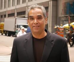 Ajit Balakrishnan