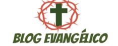 Blog Evangélico | um blog cristão Evangelístico! Aconselhamento Online, Estudos para casais