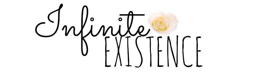 Infinite Existence
