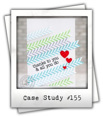 psy 155 case study final Start studying psych final learn vocabulary, terms, and more with flashcards, games, and other study tools.