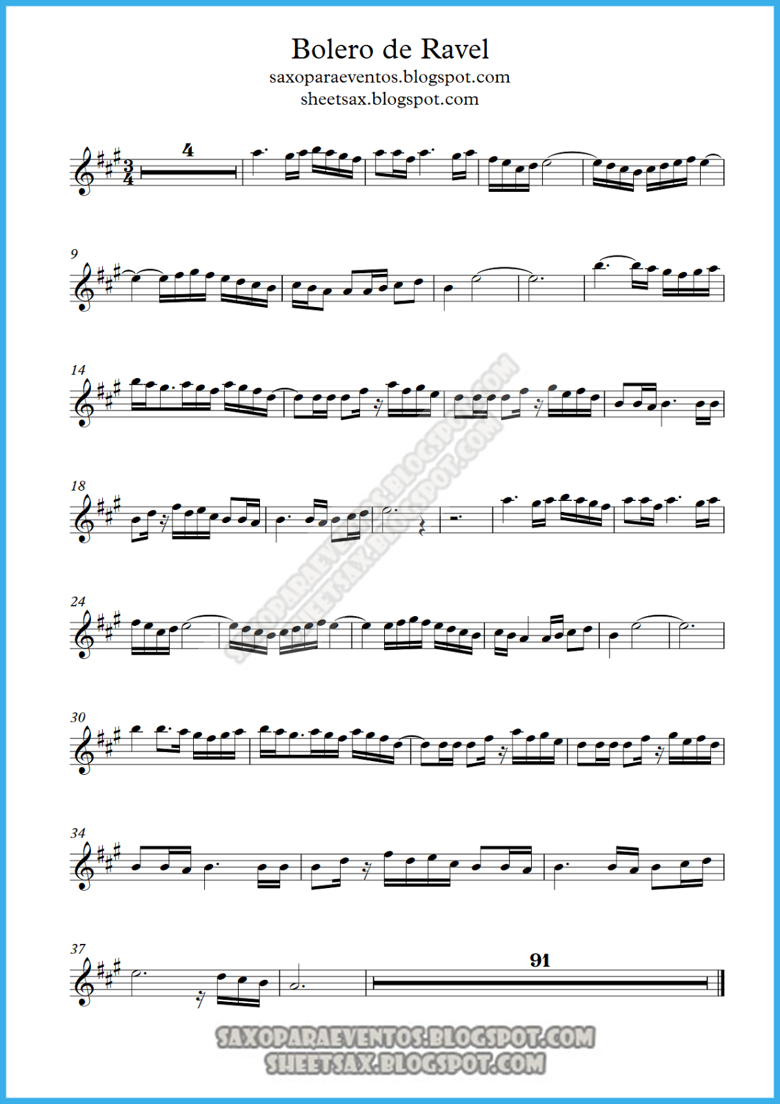 In do low flute in c and violin in c free sheet music music scores