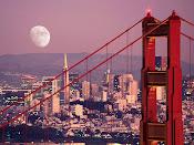 San Francisco ♥