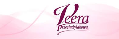 Rajstopy profilaktyczne - poznaj wyjątkowe wyroby Veera