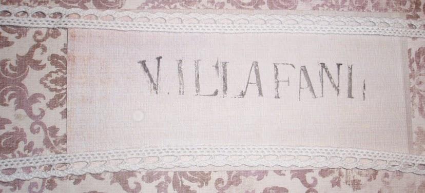 Villafani