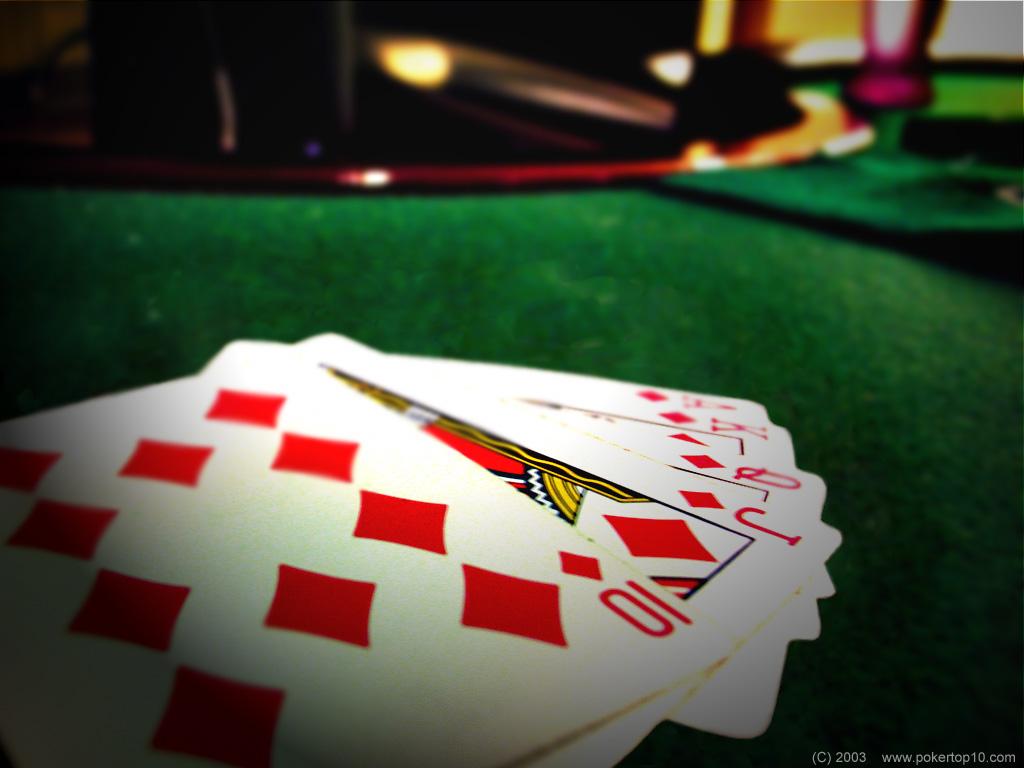 Poker Online No Deposit 2014 Best Free Poker Money Offers Poker