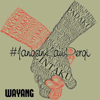 Wayang - Jangan Kau Pergi on iTunes