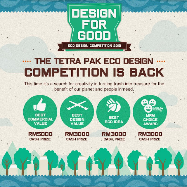 tetra_pak_eco_design_competition_design_for_good