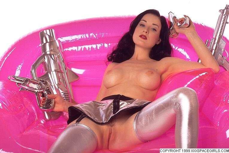 Dita Pussy 78