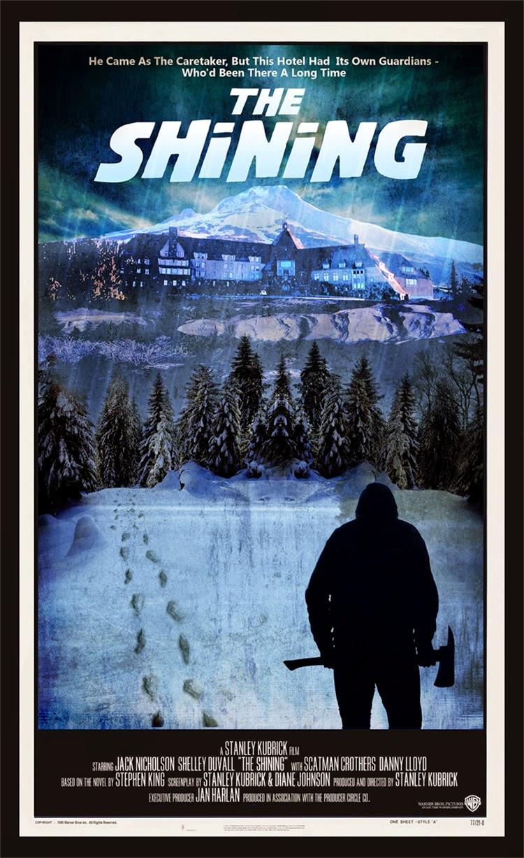 The_Shining_Poster_by_smalltownhero.jpg