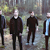 """Vital Signs Release """"Forgive and Regret"""" Video"""