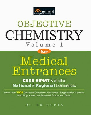 http://dl.flipkart.com/dl/objective-chemistry-medical-entrances-volume-1-english-5th/p/itmduzshzm83v5gg?pid=9789351417033&affid=satishpank