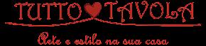Um outro Blog Amigo, Tutto Tavola de Blumenau