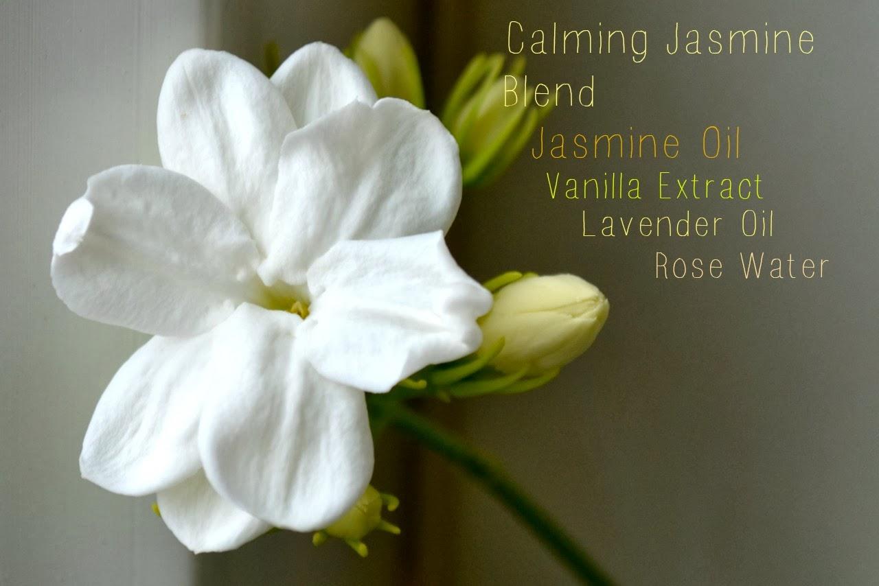 Aromatherapyjasmine oil izmirmasajfo