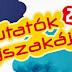 KUTATÓK ÉJSZAKÁJA - 2013. SZEPTEMBER 27.