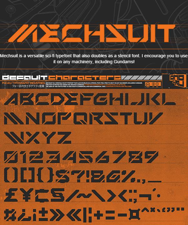 http://3.bp.blogspot.com/-VgYBbhQQKfE/VLrQMdcSIyI/AAAAAAAAbe8/nYBmztOYY_k/s1600/mechsuit-font.jpg