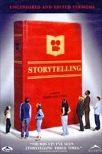 Watch Storytelling (2001) Megavideo Movie Online