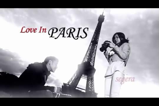 Love in Paris Download