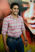 Naga Chaitanya photos-thumbnail-15