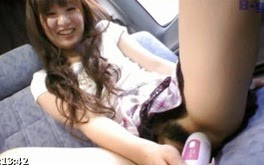 Hey Porn Mio Ayame Girls JAV From Head to Toe