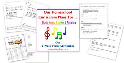 http://homeschoolden.com/2015/08/24/homeschool-music-curriculum-notes-rhythm/