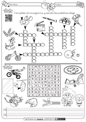 http://www.actiludis.com/wp-content/uploads/2012/07/Crucigrama-y-sopa-Cl-Cr.pdf