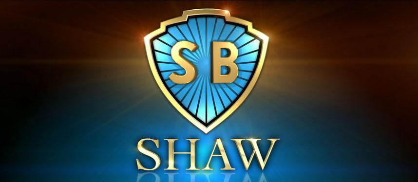 http://3.bp.blogspot.com/-VggTgybab8U/UfKSMrjPP0I/AAAAAAAAGeQ/ayiBRVZwICQ/s1600/ShawBrothersHongKongLtd-1-b.jpg