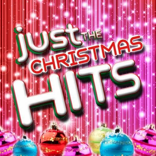 Download – Just The Christmas Hits