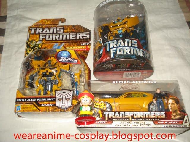 transformers dark of the moon bumblebee mechtech. Bumblebee Toy