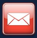 Free Download Gmail Notifier Pro 5.0