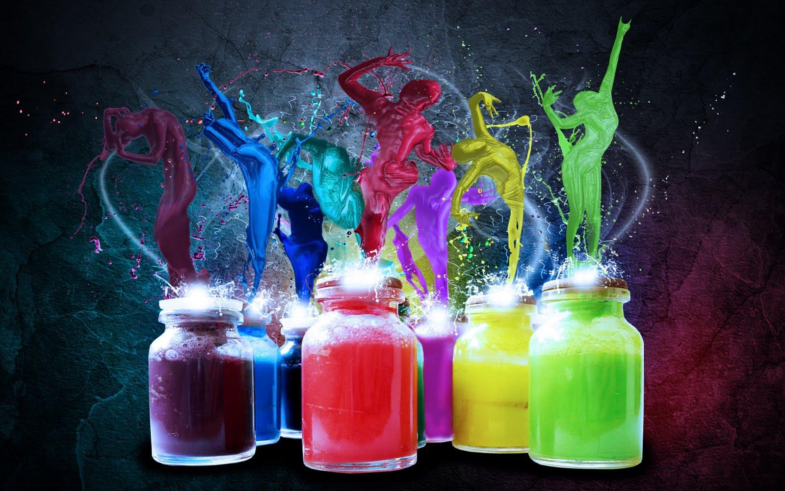 http://3.bp.blogspot.com/-VgiF-KsTcYU/UR2bZ7vTYTI/AAAAAAAAAHU/8xa-94bjVjE/s1600/Download-colorful-wallpaper-dancing-colors-wallpaper.jpg