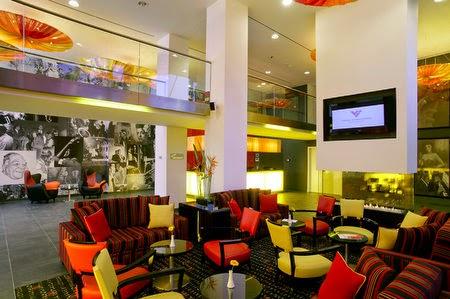 m nchen news angelo hotel leuchtenbergring wird ausgebaut. Black Bedroom Furniture Sets. Home Design Ideas