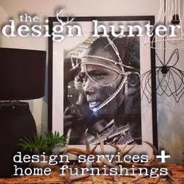 The Design Hunter