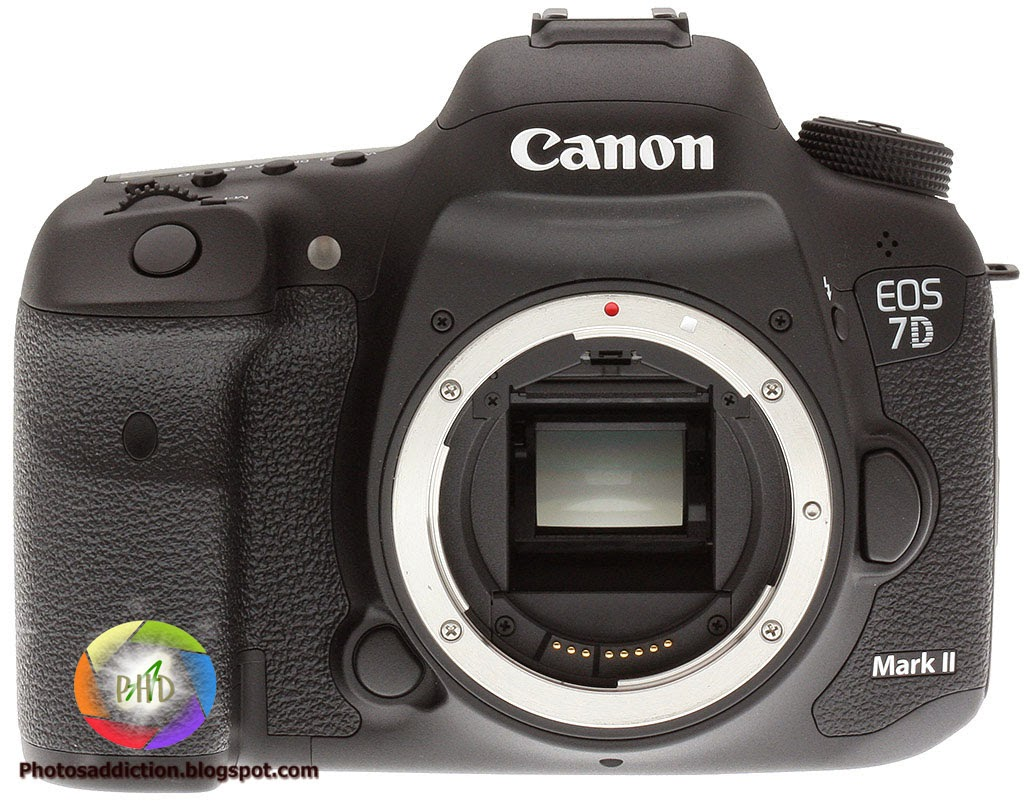 Photography Addiction: How to Check Your Canon DSLR Shutter Count ...