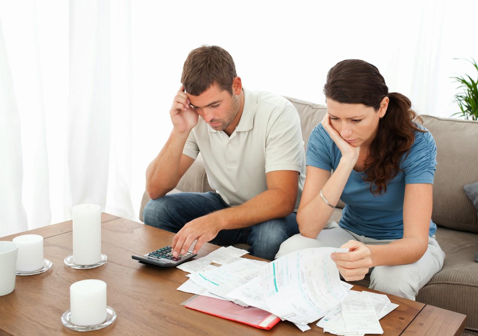 Si no tengo nómina ¿Cómo pedir un crédito?