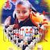 Hoàng Tử Thiếu Lâm - Chân Mệnh Tiểu Hòa Thượng [tập 20/20]