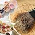 O que é e como usar maquiagem mineral?