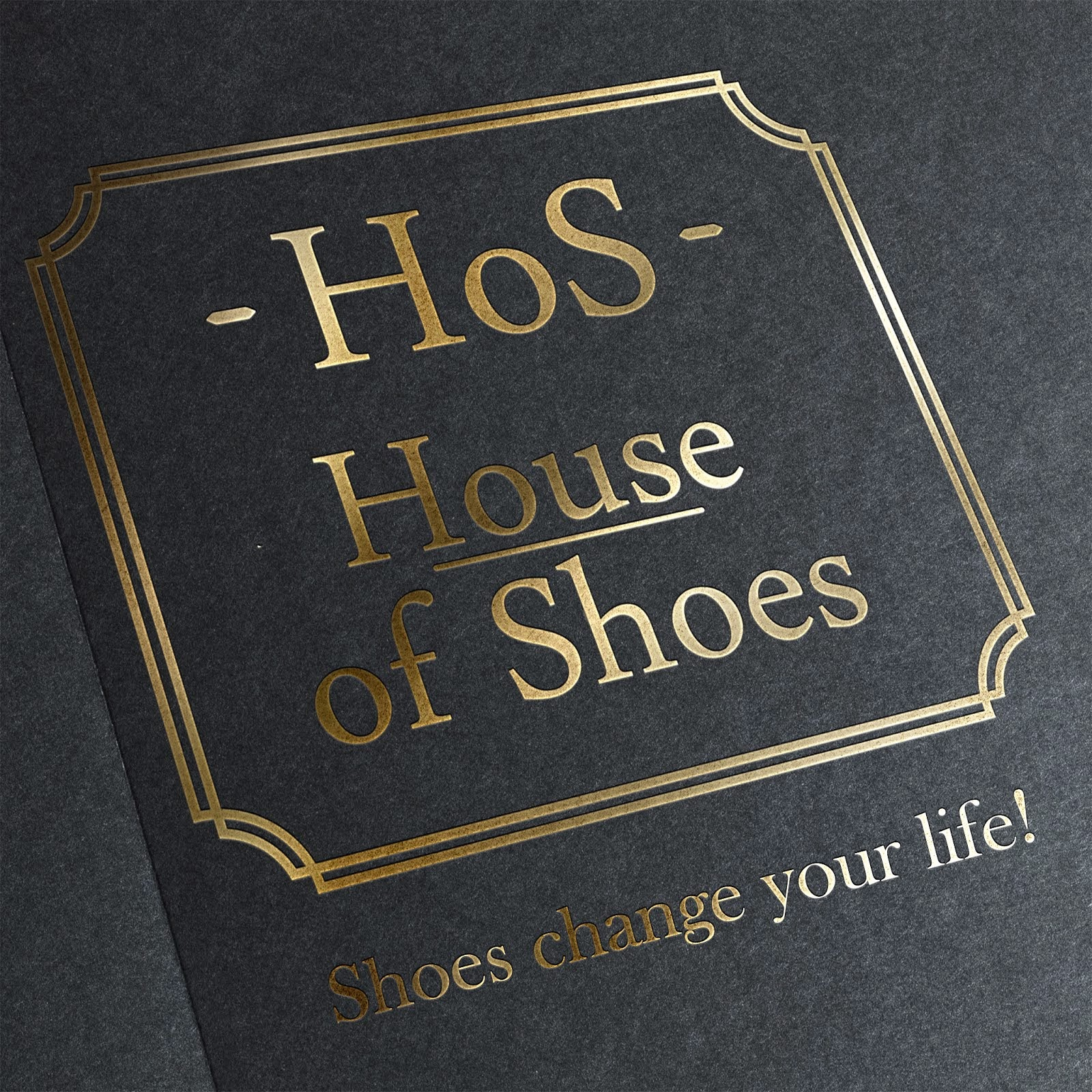 HoS | House of Shoes