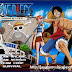 Game One Piece Mugen For PC