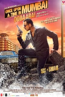 Câu Chuyện Mumbai 2 ...