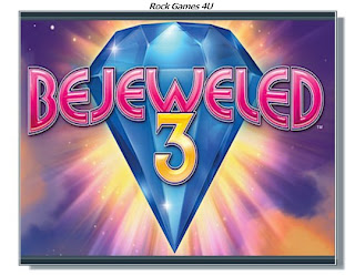 Bejeweled 3 Online Game.jpg