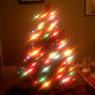 ChristmasTree1