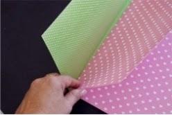papel colorido 180 gramas